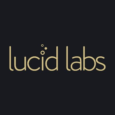 Lucid Labs