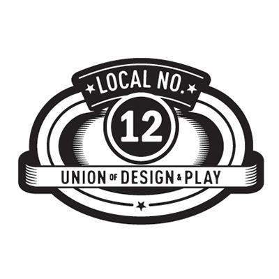 Local No. 12