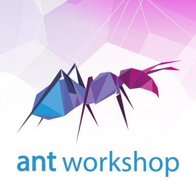 Ant Workshop