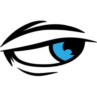 Shifty Eye Games