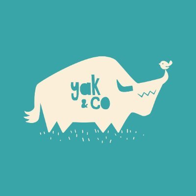 Yak and Co