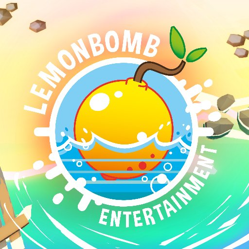 Lemon Bomb Entertainment
