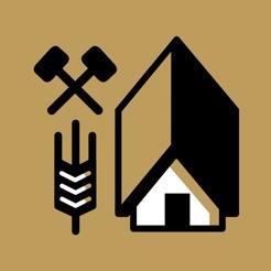 Outlanders Icon