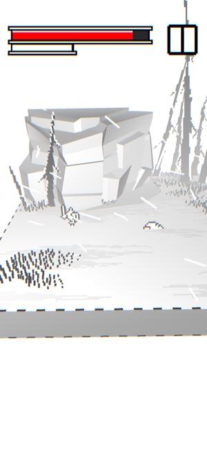 Bleak Sword Screenshot 5