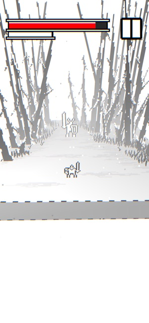 Bleak Sword Screenshot 7