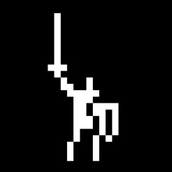 Bleak Sword Icon