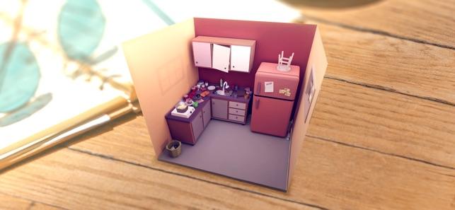 Possessions. Screenshot 6