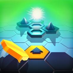 Hexaflip Icon