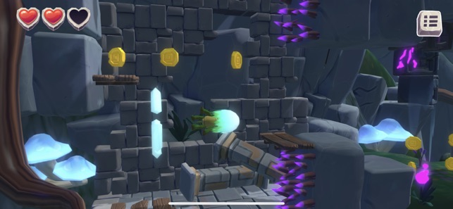 Way of the Turtle Screenshot 1