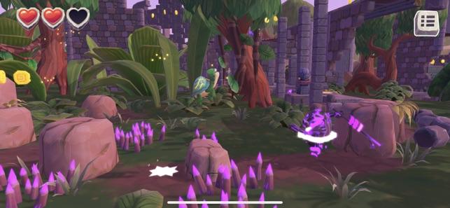 Way of the Turtle Screenshot 4