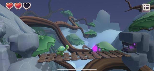 Way of the Turtle Screenshot 5