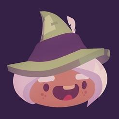 The Pinball Wizard Icon