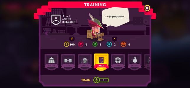 King's League II Screenshot 3
