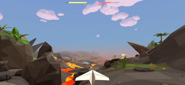 Lifeslide Screenshot 1