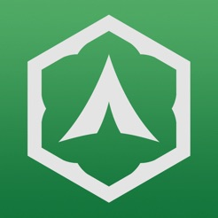 Lifeslide Icon