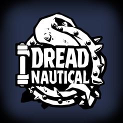 Dread Nautical Icon