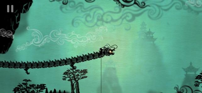 Projection: First Light Screenshot 4