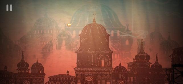 Projection: First Light Screenshot 5