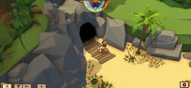 Stranded Sails Screenshot 6