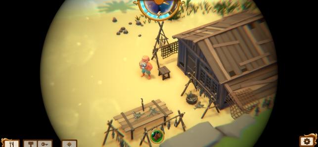 Stranded Sails Screenshot 7