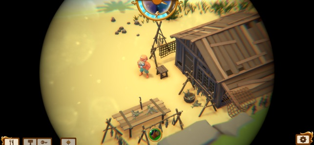 Stranded Sails Screenshot 7